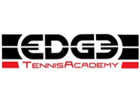 Edge-Tennis-Academy