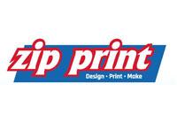 zip-print