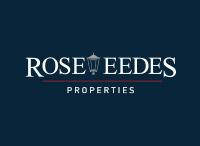 Rose Eedes Properties_200x 146